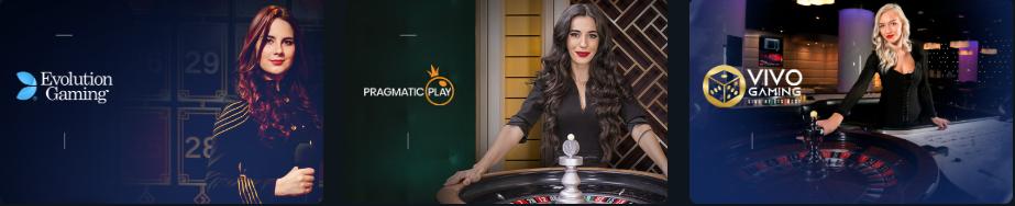 Азартные игры на betwinner